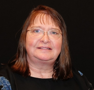 Deb Mickelson