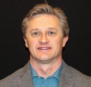 Scott Boles